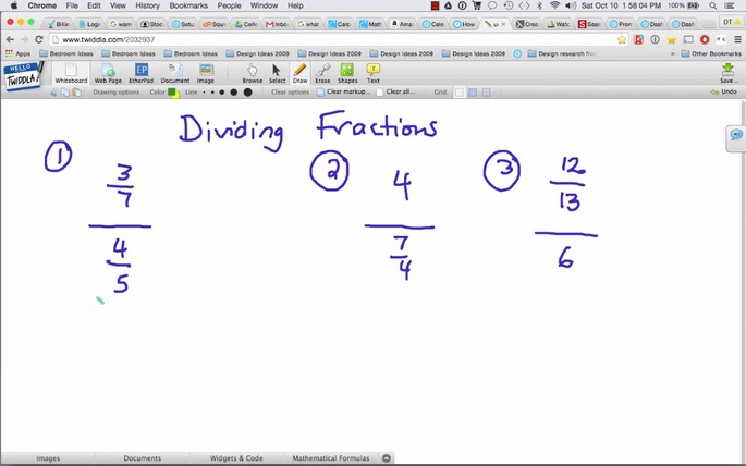 basic-dividing-fractions-az